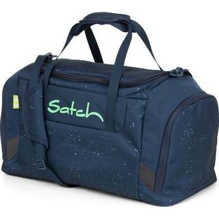 Satch Duffle Bag - Space Race