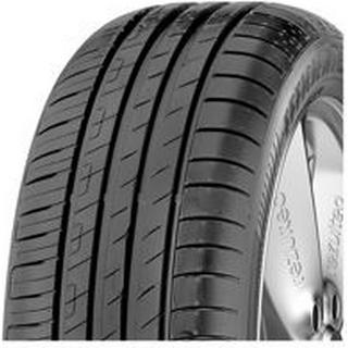 goodyear efficientgrip performance 225 50 r17 94w runflat compare prices. Black Bedroom Furniture Sets. Home Design Ideas