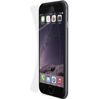 Belkin TrueClear InvisiGlass for iPhone 6 Plus