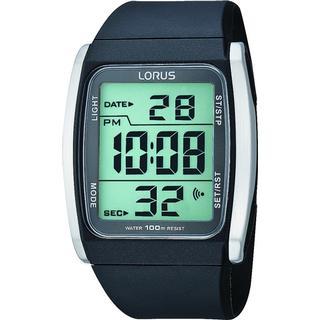 Lorus (R2303HX9)