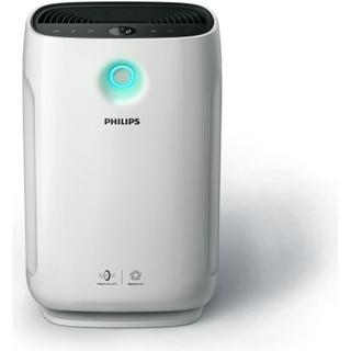 Philips AC2889