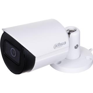 Dahua IPC-HFW2531S-S-S2 2.8mm