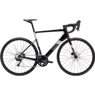 Cannondale SuperSix Evo Neo 3 2020 Unisex