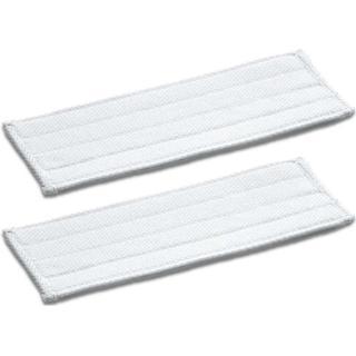 Kärcher KV 4 Wiping Cloths 2-Pack