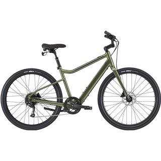 Cannondale Treadwell Neo 2020 Male