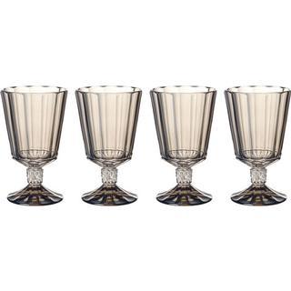 Villeroy & Boch Opera Red Wine Glass 28.5 cl 4 pcs