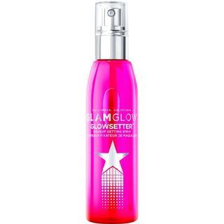 GlamGlow Glowsetter Makeup Setting Spray 110ml