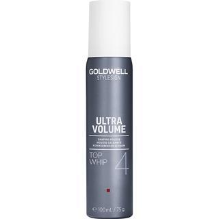 Goldwell StyleSign Ultra Volume Top Whip 100ml