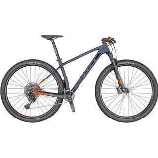 Scott Scale 930 2020 Unisex
