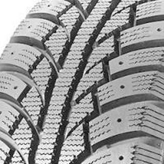 Goodride SW606 FrostExtreme 185/65 R14 86T