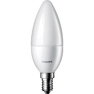 Philips CorePro LEDcandle LED Lamp ND 5.5 40W E14