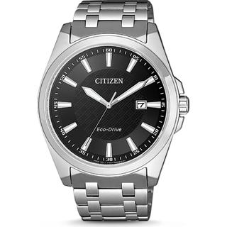 Citizen Eco-Drive (BM7108-81E)