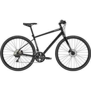 Cannondale Quick 1 Male 2020 Male