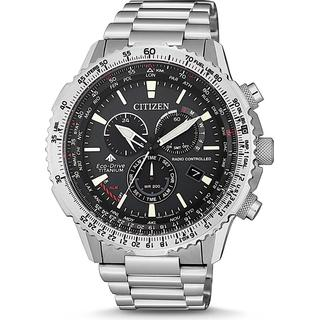 Citizen Promaster (CB5010-81E)