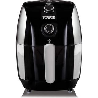 Tower Compact T17025