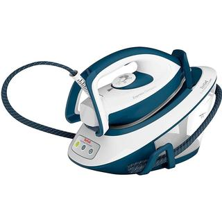 Tefal Express Compact SV7110