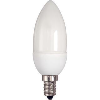 Bell 00737 Fluorescent Lamp 11W E14