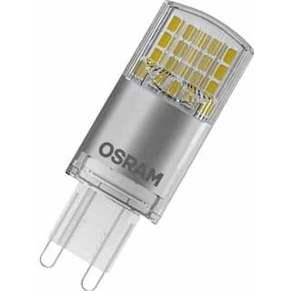 Osram P Pin 32 LED Lamps 3.5W G9