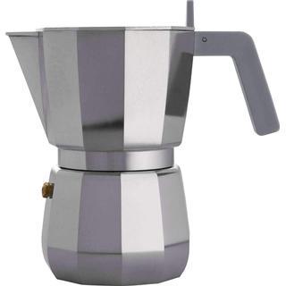 Alessi Caffettiera Espresso 6 Cup