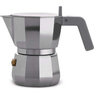 Alessi Caffettiera Espresso 1 Cup