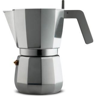 Alessi Caffettiera Espresso 9 Cup