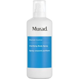 Murad Blemish Control Clarifying Body Spray 130ml