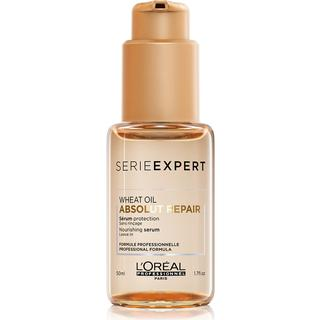 L'Oreal Paris Serie Expert Absolut Repair Nourishing Serum 50ml