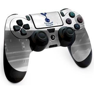 Creative Official Tottenham Hotspur FC Controller Skin (PS4)