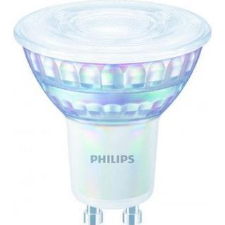 Philips Master Spot MV VLE D LED Lamps 6.2W GU10 930