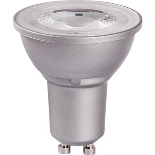 Bell 05760 LED Lamps 5W GU10