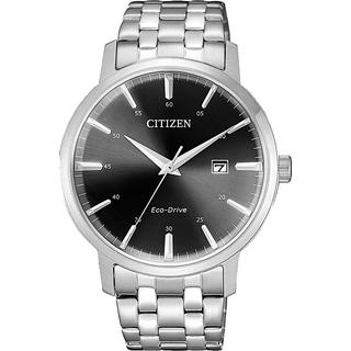 Citizen Platform (BM7460-88E)