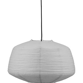 House Doctor Bidar 50cm Shade
