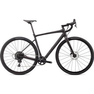 Specialized Diverge X1 Unisex