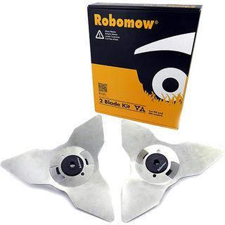 Robomow Robotic Lawnmower Blade MRK6101A
