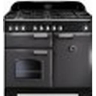 Rangemaster CDL100DFFSL/C Grey
