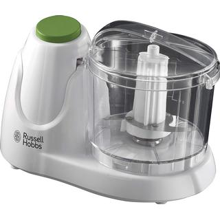 Russell Hobbs Food Collection 22220