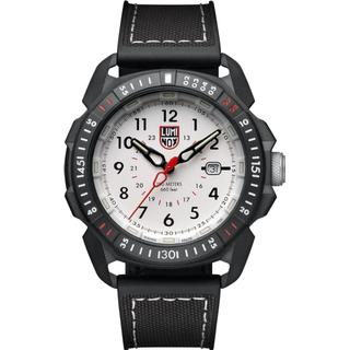 Luminox Ice-sar Arctic 1000 (XL.1007)