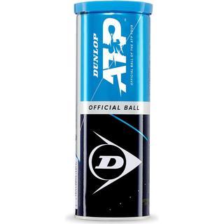 Dunlop ATP 3 Balls