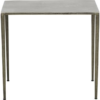 House Doctor Ranchi 45cm Small Tables