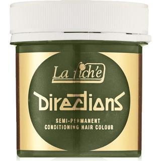 La Riche Directions Semi Permanent Hair Color Springgreen 88ml