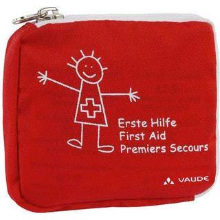Vaude Kids First Aid