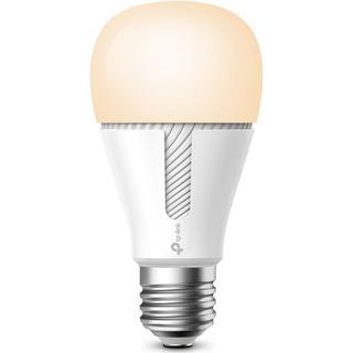 TP-Link KL110 LED Lamps 10W E27