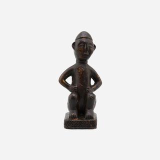 House Doctor Artwork 19cm Figurine