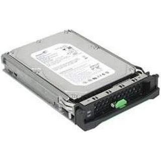 Fujitsu Siemens 250GB / SATAII / 7200rpm (S26361-F3574-L250)