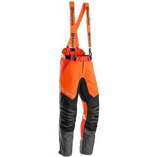 Husqvarna Technical Extreme Waist Trousers 20A 5949968