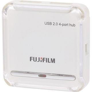 Fujifilm P10NA01390A