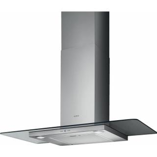 EICO PRF0049070B 90cm (Stainless Steel)