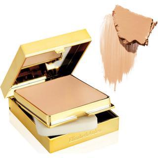 Elizabeth Arden Flawless Finish Sponge-On Cream Makeup Vanilla