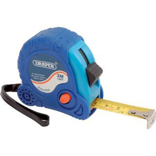 Draper EMTG 75300 Measurement Tape