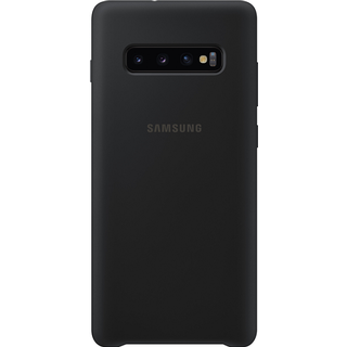 Samsung Silicone Cover for Galaxy S20+
